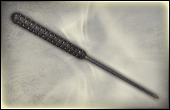File:Cudgel - 1st Weapon (DW8).png
