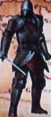 File:Man-at-Arms Unit (BS).png