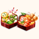 File:Hanami Bento - Deluxe (TMR).png