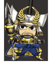 File:Ieyasu Tokugawa (1MSW).png