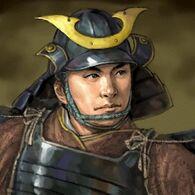 Kiso Yoshimasa