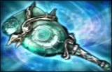 File:Mystic Weapon - Gyuki (WO3U).png