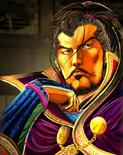 Nobunaga Oda Collaboration (NASPK)
