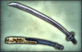 File:1-Star Weapon - Moon Slasher.png