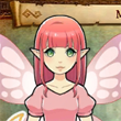 Light Fairy 5 (HWL)