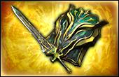 File:Sword & Shield - 6th Weapon (DW8XL).png