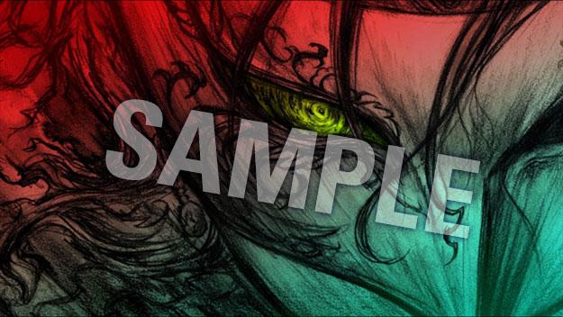 File:Wallpaper 9 (AWL DLC).jpg