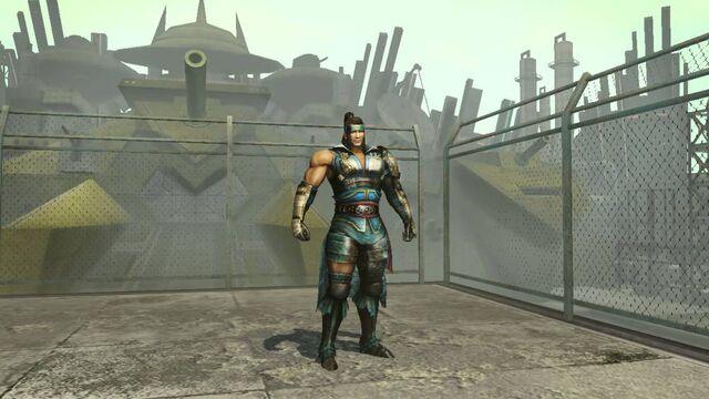 File:Commander Base Theme 3 (DW8 DLC).jpg