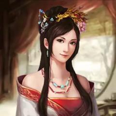 File:Daqiao (1MROTKS).jpg
