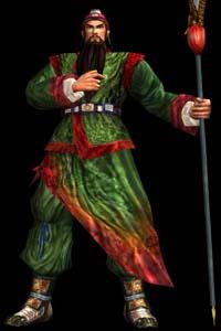 File:Dynasty Warriors 2 - Guan Yu.jpg