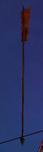 Arrow - 2nd Weapon (DW8)
