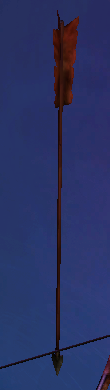 File:Arrow - 2nd Weapon (DW8).png