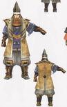 Chugoku Officer Concept 2 (SW4)