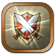 DQH Trophy 33