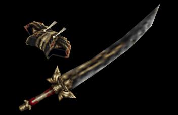 File:Twin Blades 67 (TKD).png