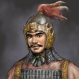 Yang Huai (ROTK9)