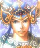Yangjian-saiyuki