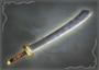 1st Weapon - Huang Zhong (WO)