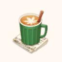 File:Cinnamon Latte (TMR).png