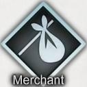 File:DW7 Icon Merchant.jpg