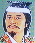 File:Kenshin Uesugi (GTK).png