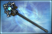 File:Shaman Staff - 3rd Weapon (DW8).png
