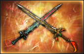 File:Twin Swords - 4th Weapon (DW8).png
