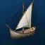 Barca (UW5)