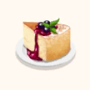 File:Cheesecake - Slice (TMR).png