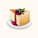 File:Cheesecake - Slice (TMR).png