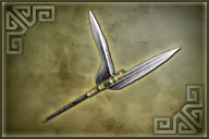 File:War Pike (DW5).png