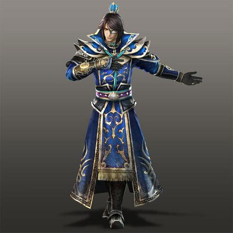 File:SimaShi-DW7-DLC-Fantasy Costume.jpg