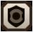 File:Unit Icon 4 (DWN).png