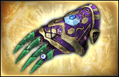 File:Wire Claws - DLC Weapon 2 (DW8).png