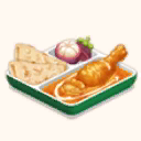File:Butter Chicken Curry Set (TMR).png