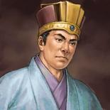 Cao Shuang (ROTK9)