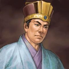 File:Cao Shuang (ROTK9).png