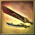 File:DLC Weapon - Musashi Miyamoto (SW4).png