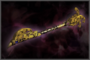 Dark Moon Flute (DW4)