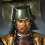 Nagamasa Kuroda (NAIT)