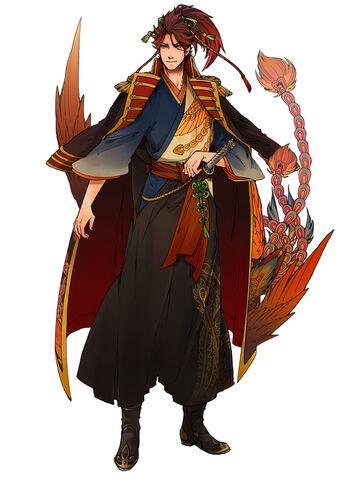 File:Nobunaga-getenhana.jpg