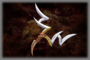 Tri Blade (DW3)