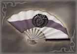 File:2nd Weapon - Mitsunari (WO).png