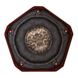 Shield 2 (DW4)