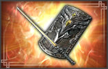 File:Sword & Shield - 3rd Weapon (DW7).png