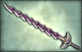 File:1-Star Weapon - Hawk Edge.png