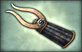 File:1-Star Weapon - Light Gauntlet.png