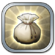 DQH Trophy 6
