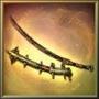 DLC Weapon - Munenori Yagyu (SW4)