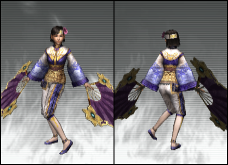 File:Edit Female Outfit - Girl 2 (DW4).png
